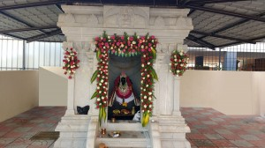 Ganapathi-Temple